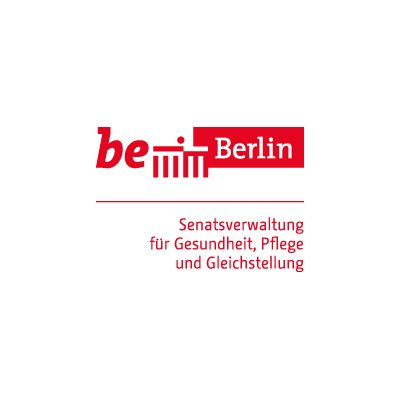 Senatsverwaltung FГјr Gesundheit Und Soziales Berlin
