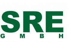 SRE Logo_I[4832]
